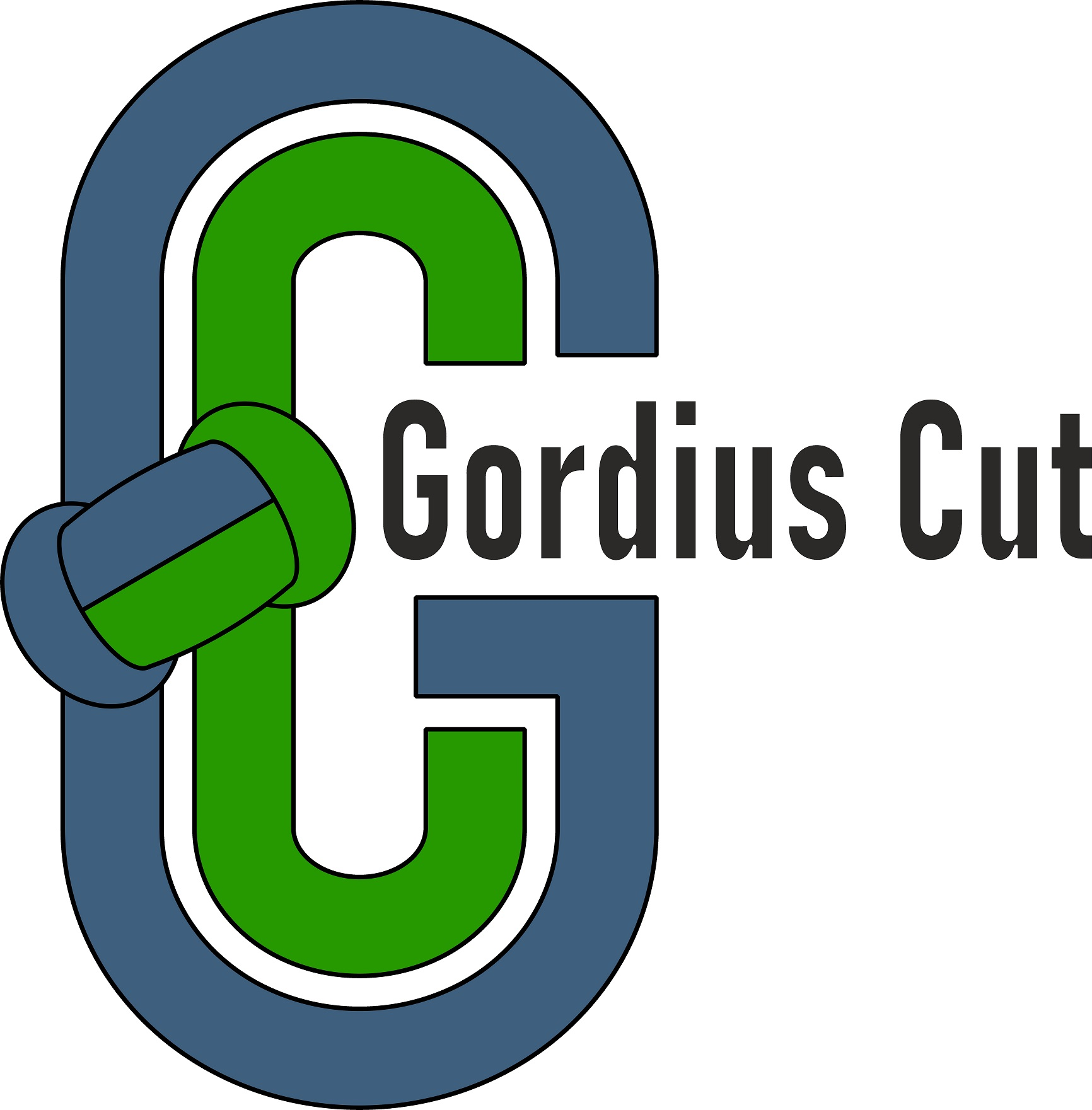 Gordius Cut